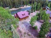 Home for sale: 782 W. Vallecito Creek Rd., Bayfield, CO 81122