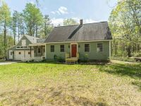 Home for sale: 38 Middle Rd., Kennebunk, ME 04043