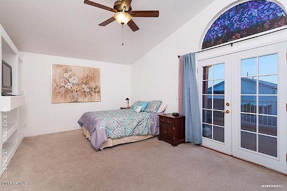 7971 W. Montebello Avenue, Glendale, AZ 85303 Photo 21