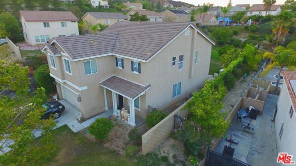 27991 Firebrand Dr., Castaic, CA 91384 Photo 6