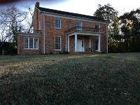 Home for sale: 604 Polk St., Mansfield, LA 71052