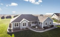 Home for sale: 2727 Trio Ct., Washington, IA 52353
