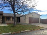 Home for sale: 1077 Clark, Billings, MT 59102