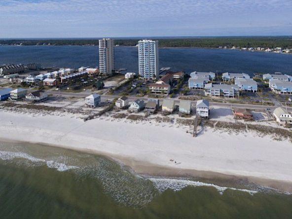 1920 West Beach Blvd., Gulf Shores, AL 36542 Photo 3