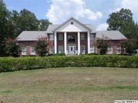Home for sale: 5325 Lakeside Ln., Cedar Bluff, AL 35959