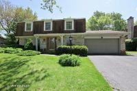 Home for sale: 1511 Laurel Avenue, Deerfield, IL 60015