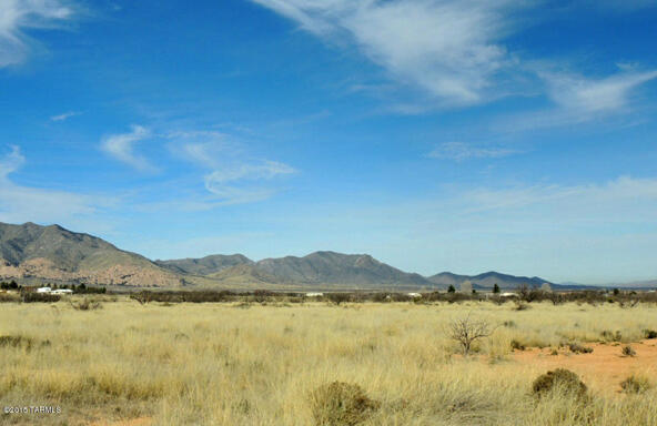 2 .5 Acre On Lehigh & Skyline, Pearce, AZ 85625 Photo 14