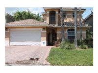 Home for sale: 9039 S.W. 162nd St., Palmetto Bay, FL 33157
