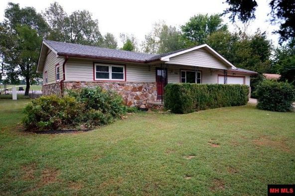 1116 Overlook Dr., Mountain Home, AR 72653 Photo 1
