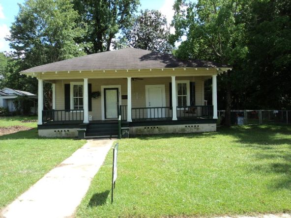 401 Church St., Andalusia, AL 36420 Photo 2