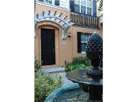 Home for sale: 322 East Mallory Cir., Delray Beach, FL 33483