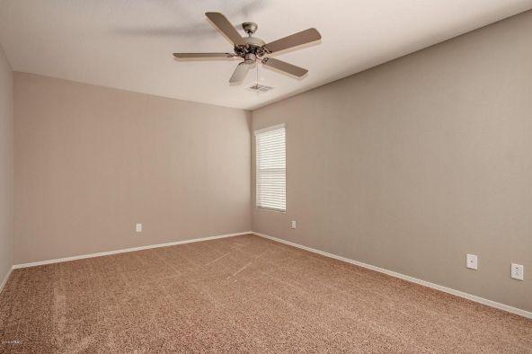 18208 N. Clemmer Ln., Phoenix, AZ 85022 Photo 21