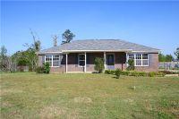 Home for sale: 447 Lee Rd. 205, Salem, AL 36874