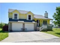 Home for sale: 811 S. Liberty St., Ottawa, KS 66067