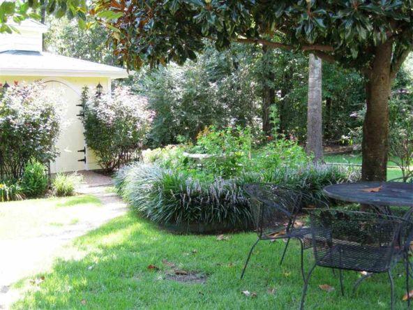 881 Buzzard Roost Rd., Mountain Home, AR 72653 Photo 8