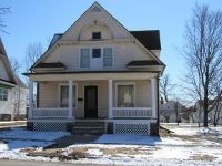 Home for sale: 186 W. Moore St., Berlin, WI 54923