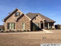 Home for sale: 17173 Lochton Dr., Athens, AL 35613