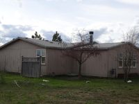 Home for sale: 2931 E. Remington Rd., Athol, ID 83801