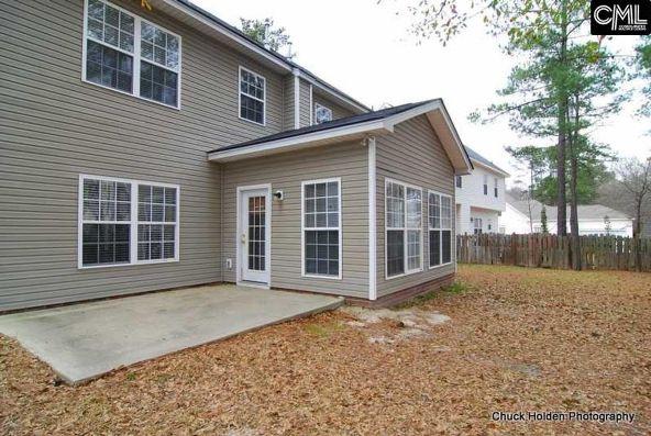 221 Castlebury Dr., Columbia, SC 29229 Photo 32