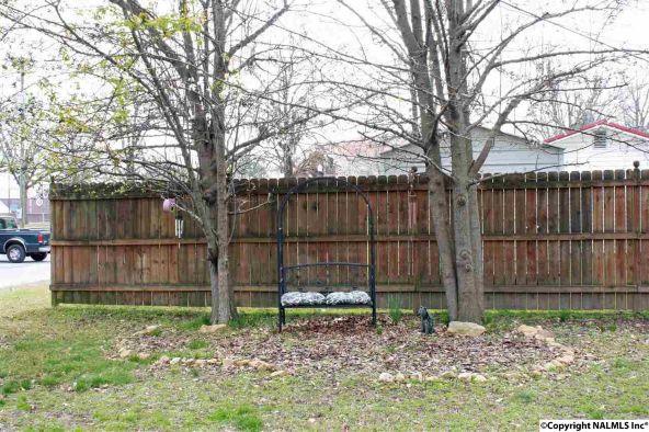 406 Mount Vernon Rd., Boaz, AL 35957 Photo 4