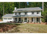 Home for sale: 2206 Smoke Stone Cir., Marietta, GA 30062