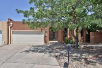 Home for sale: 7539 Quemado Ct. N.E., Albuquerque, NM 87109
