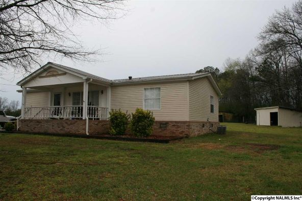 1511 Whitesboro Rd., Boaz, AL 35956 Photo 17