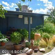 1173 N. Royal Rd., Nogales, AZ 85621 Photo 70