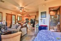 Home for sale: 720 Azalea Cir., Palm Springs, CA 92264