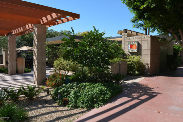 2802 E. Camino Acequia Dr., Phoenix, AZ 85016 Photo 50