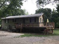 Home for sale: 1301 W. Birch, Arkansas City, KS 67005