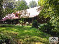 Home for sale: 179 Asgard Farm Rd., Nicholson, GA 30565