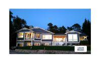 Home for sale: 6709 E. Wilderness Park Dr., Mackinaw City, MI 49701