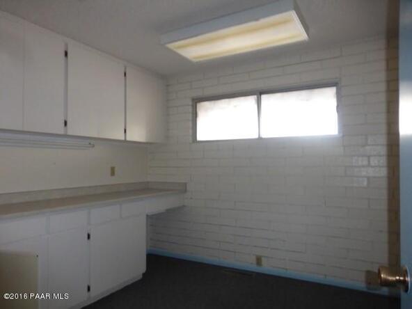 1055 Ruth St. Suites #3, Prescott, AZ 86301 Photo 23