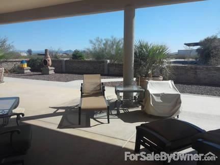 48227 513 Ave., Aguila, AZ 85320 Photo 45