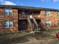 Home for sale: 340-2 Shelby Avenue, Radcliff, KY 40160