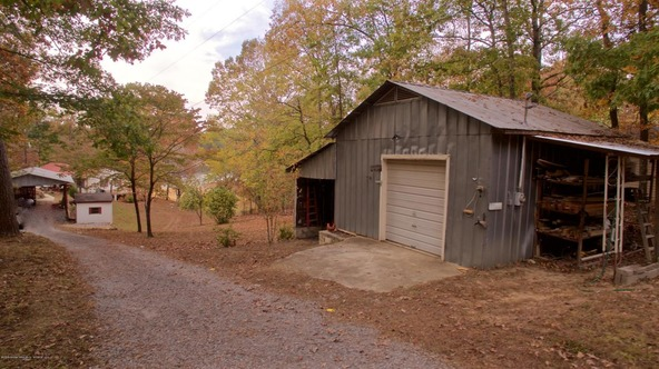 301 County Rd. 173, Crane Hill, AL 35053 Photo 33