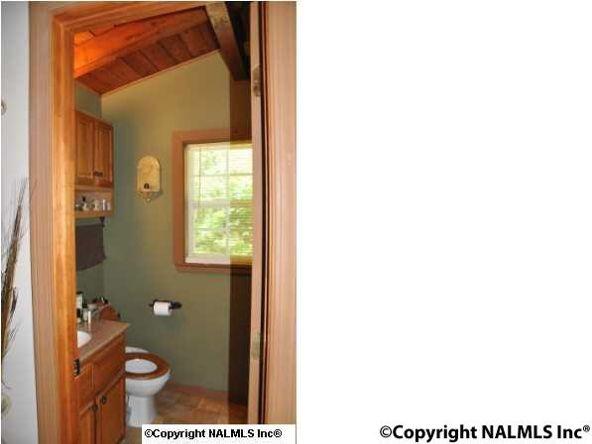580 Howell Rd., Guntersville, AL 35976 Photo 21