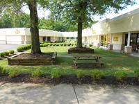 Home for sale: 110 Clark St., Flemingsburg, KY 41041