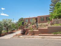 Home for sale: 1210 Placita Loma, Santa Fe, NM 87501