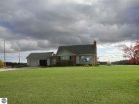 Home for sale: 1704 E. Mill St., Harrisville, MI 48740