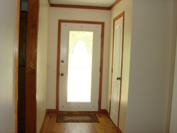 1491 Ashford Rd., Ashford, AL 36312 Photo 11