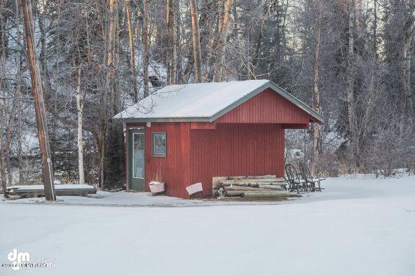 6535 E. Palmer-Wasilla Hwy., Wasilla, AK 99645 Photo 49