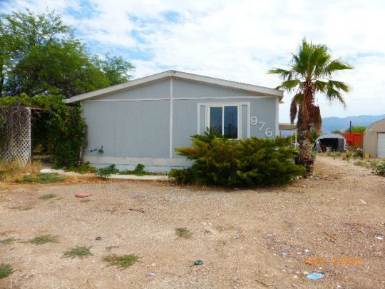 976 Crystal, Littlefield, AZ 86432 Photo 30