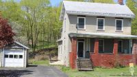 Home for sale: 71 Main St., Esopus, NY 12429