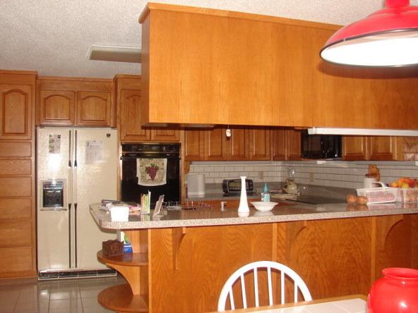 1491 Ashford Rd., Ashford, AL 36312 Photo 18