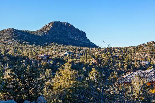 2188 Forest Mountain Rd., Prescott, AZ 86303 Photo 79