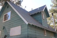Home for sale: Moreno Avenue, Sugarloaf, CA 92386