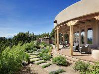 Home for sale: 40 N. Vuelta Herradura, Santa Fe, NM 87506