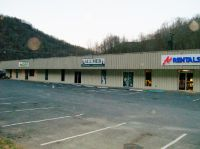 Home for sale: 149 Jerry West Hwy., Logan, WV 25601
